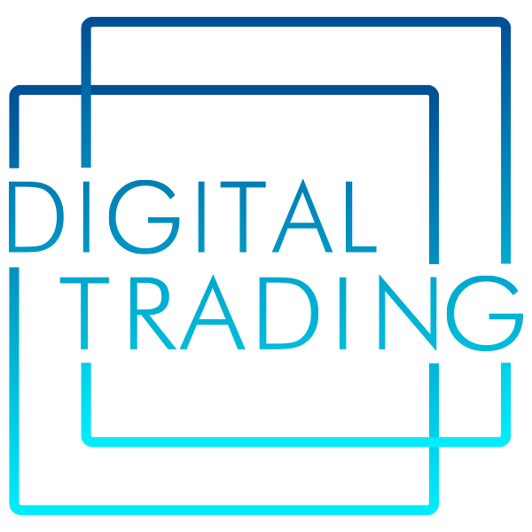 Digital Trading LTD